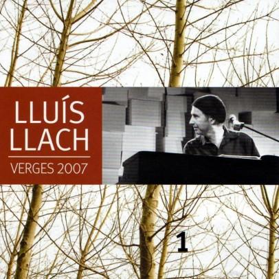 lluis-llach-verges-2007