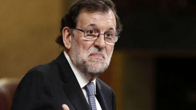 president-govern-espanyol-mariano-rajoy_1872422992_47088250_651x366