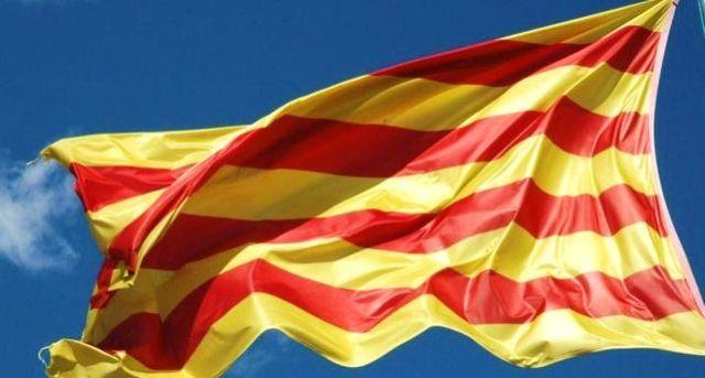 senyera-catalana_ecdima20140908_0010_18