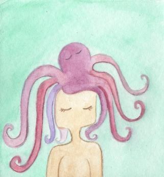 ejercicio-octopus-hat_25015698955_o
