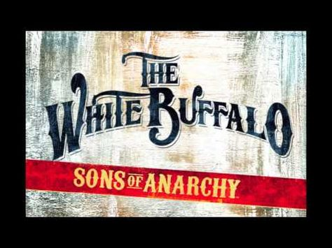 42b0520973518fd3e1cd949232b484b6-the-white-buffalo-im-done