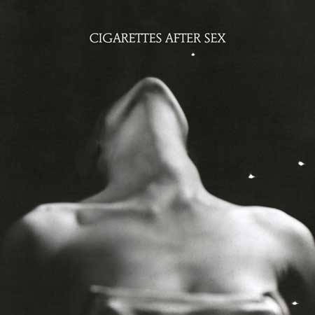 cigarretes-after-sex-cd