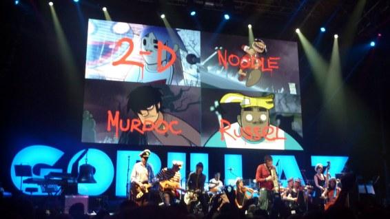 gorillaz_live_2010