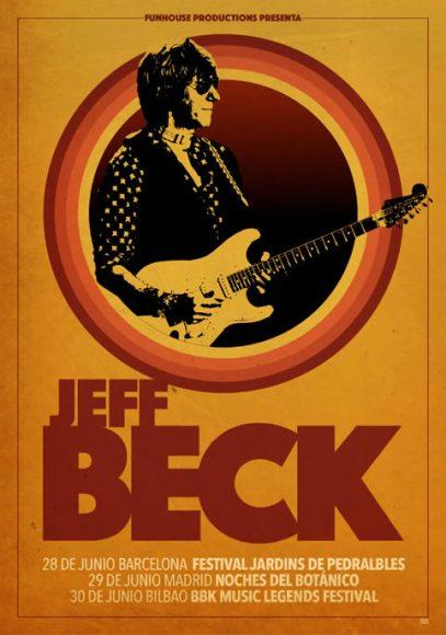 jeff-beck-23-03-18