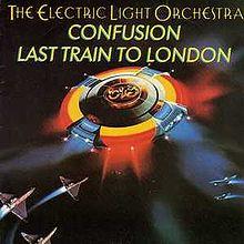 220px-last_train_to_london