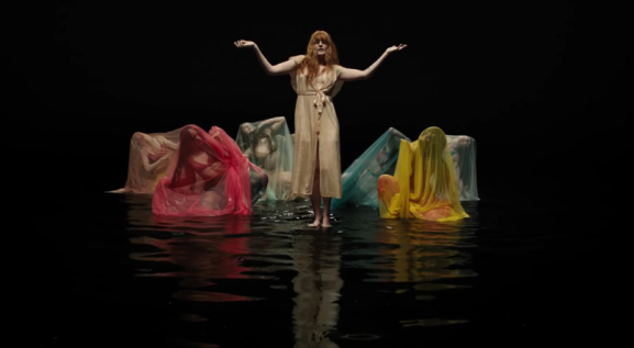 florence-and-the-machines-22big-god22-video