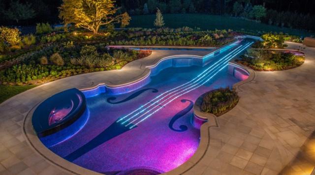 violin-pool