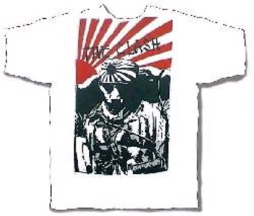 the_clash_kamikazi2bt-shirt2b-2bxl-344950
