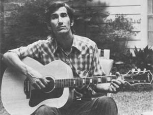 townes2