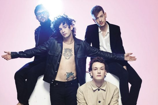 2016_the1975_mattsalacuse_070316-1-920x610