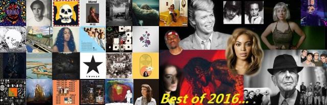 best20161