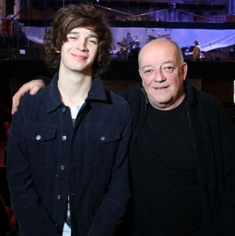 tim-healy-and-his-son-matthew