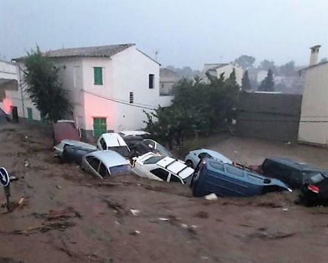 inundacic3b3n-mallorca