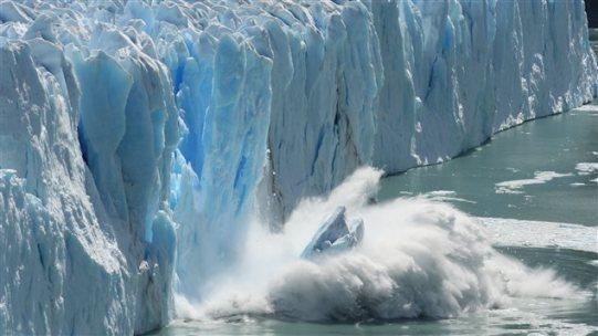 160920_tx9ww_glaciar1_sn635