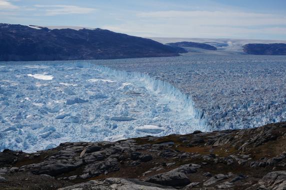 el-aumento-del-nivel-del-mar-se-duplicara-por-el-deshielo-de-la-antartida_image_380