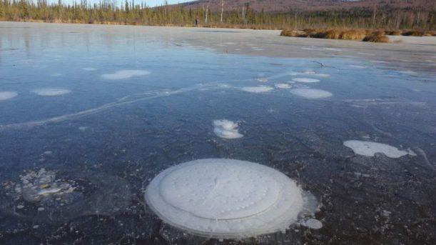 lagos-estan-acelerando-el-derretimiento-del-permafrost-artico-causando-un-peligroso-efecto-portada-768x432