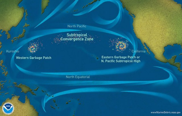 pacific-garbage-patch-map_2010_noaamdp_720