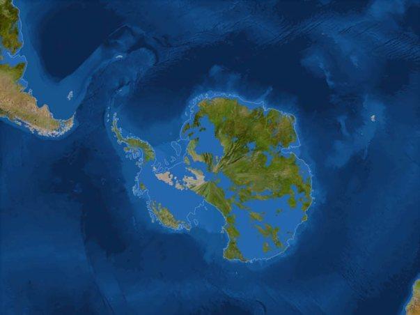 rs_web_antarctica_15m_v3