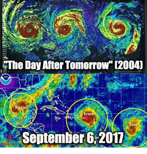 the-day-after-tomorrow-2004-katia-rma-jose-september-6-2017-27611644