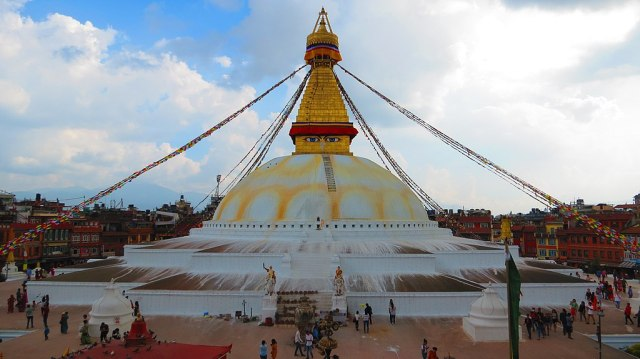 1024px-Boudha_Stupa_IMG_7804_2018_42