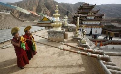 7a-budismo_tibetano-9e195