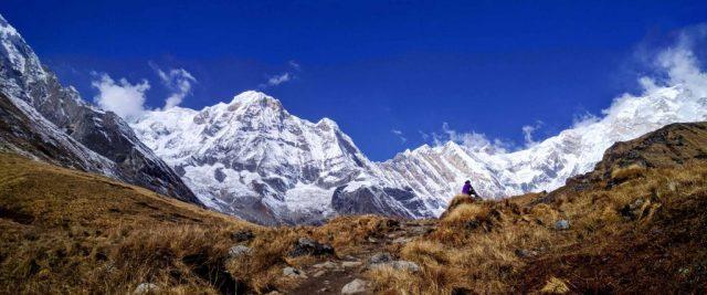 Annapurna-Base-Camp-Indiahikes-Vivek-Kumar-Varma-2-1024x428
