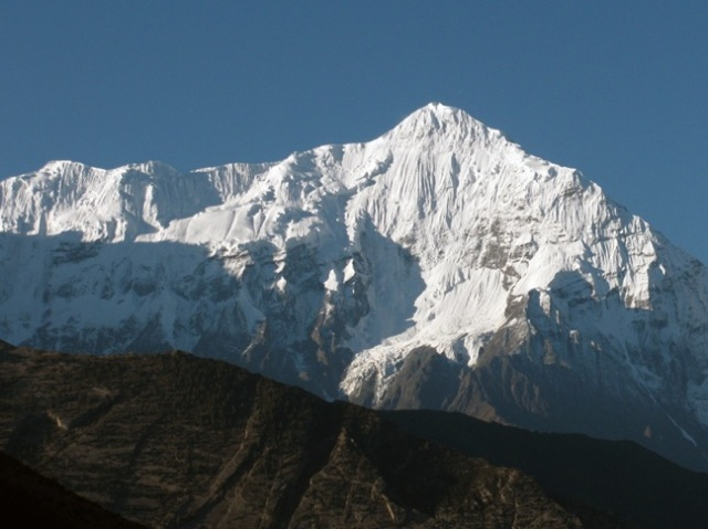 Nepal-131