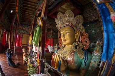 depositphotos_63547885-stock-photo-colorful-sculpture-of-maitreya-buddha