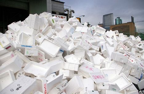 mountain-of-styrofoam-containers