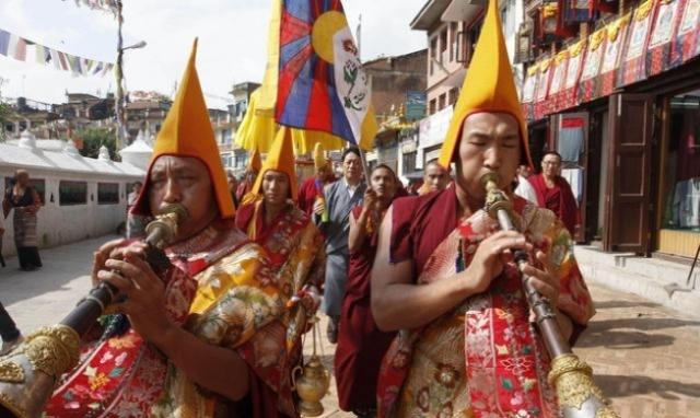 tibet-monksjpg_9