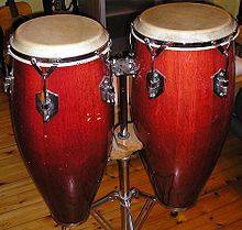 220px-congas