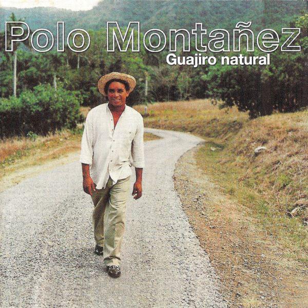 cd-polo-montac3b1ez-guajiro-natural