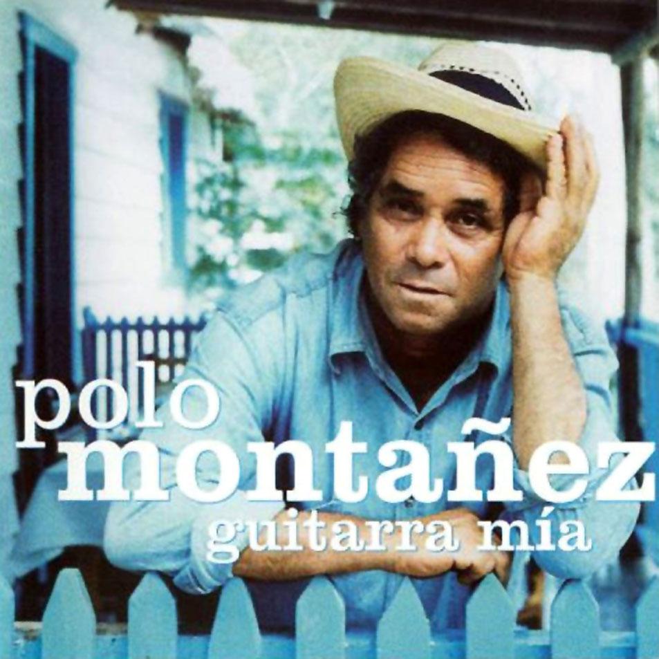 cd-polo-montac3b1ez-guitarra-mia