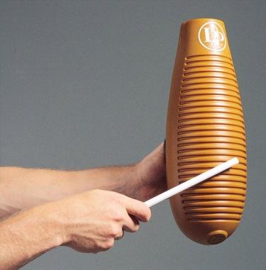 guiro-instrumento-musical